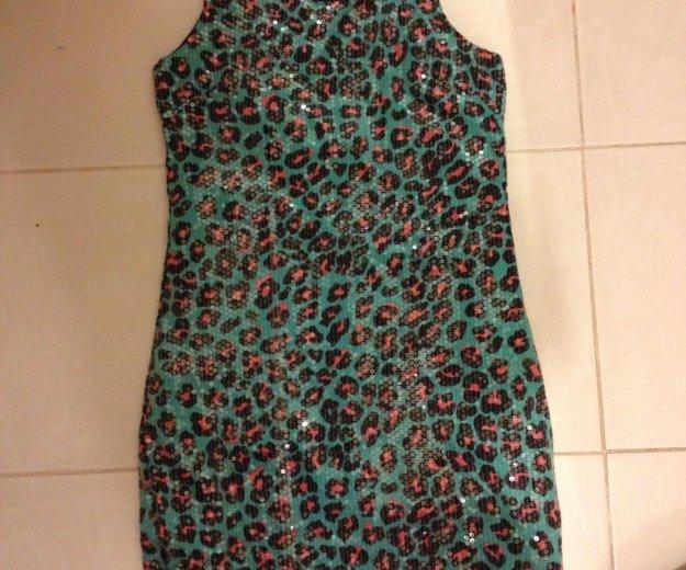Платье 42. Фото 1. Новороссийск.