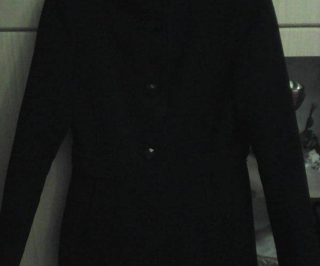 Пальто. Фото 2. Энгельс.