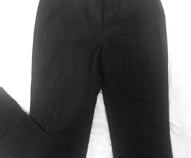 Брюки / джинсы для мальчика. Фото 1. Москва.