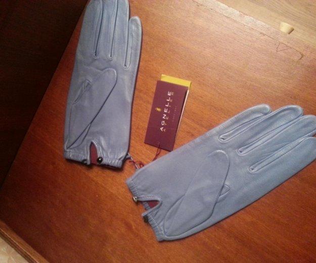 Перчатки. Фото 2. Москва.
