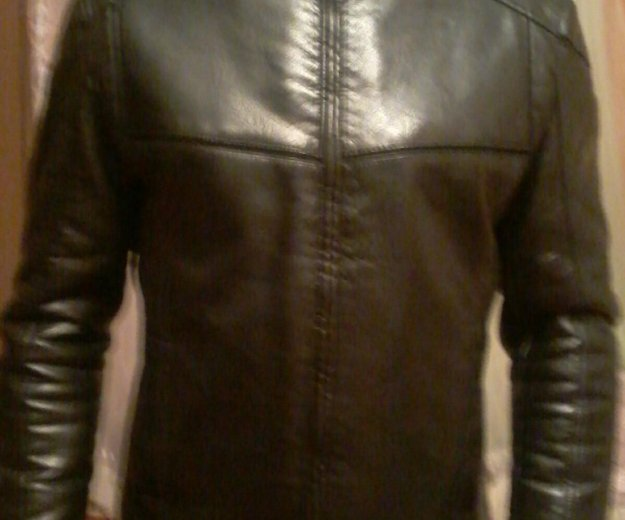Куртка мужская. Фото 2. Алексин.