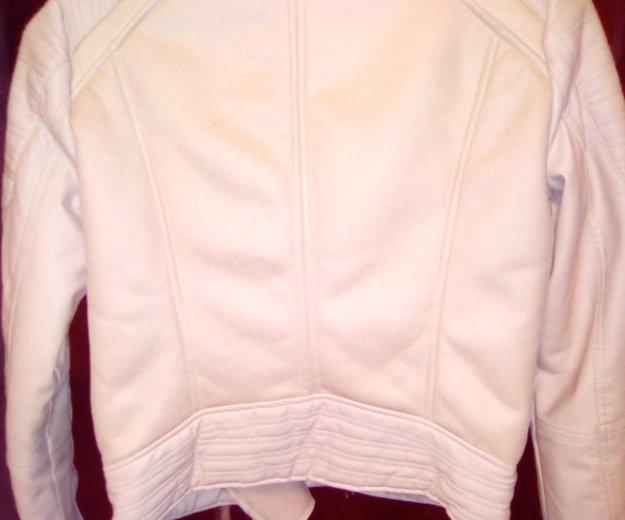 Куртка демисезон. Фото 1. Таганрог.