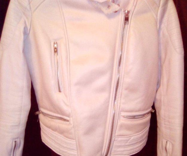 Куртка демисезон. Фото 4. Таганрог.