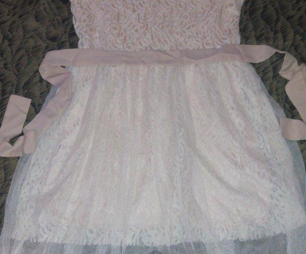 Платье новое!!!. Фото 2. Самара.
