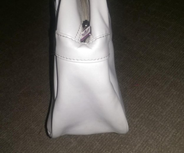 Сумка adidas оригинал торг. Фото 3. Мытищи.