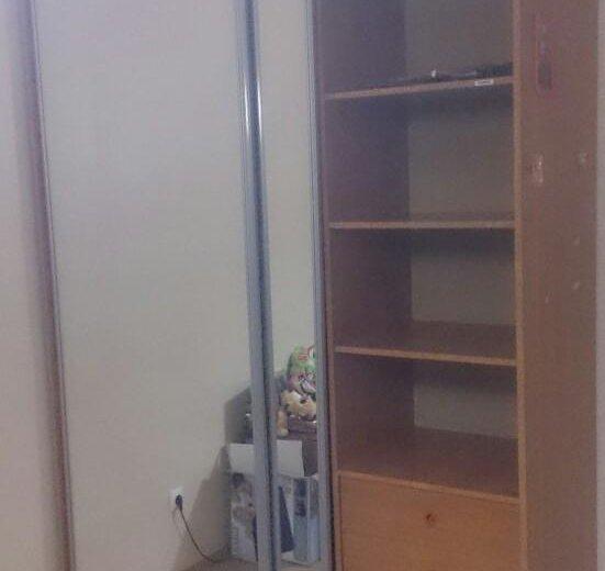 Шкаф. Фото 1.