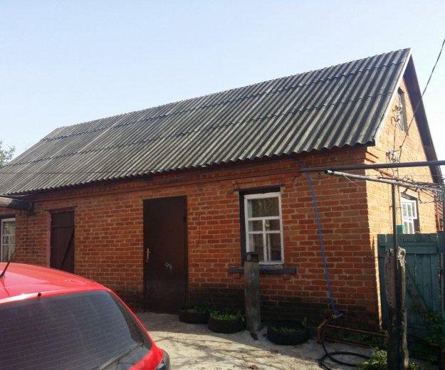 Продаётся дом в пгт. октябрьский. Фото 3. Октябрьский.