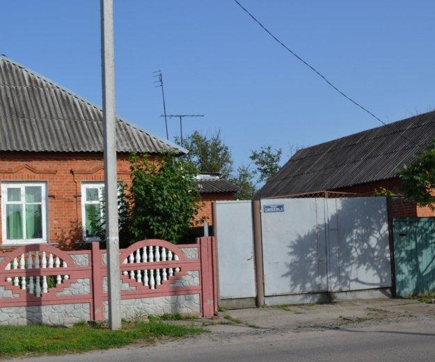 Продаётся дом в пгт. октябрьский. Фото 4. Октябрьский.