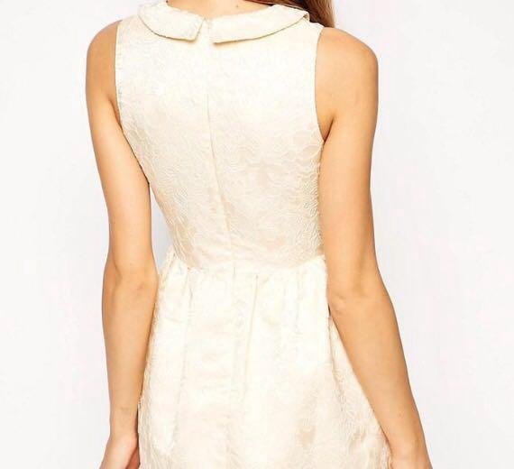 Платье с сайта asos. Фото 2. Сафоново.