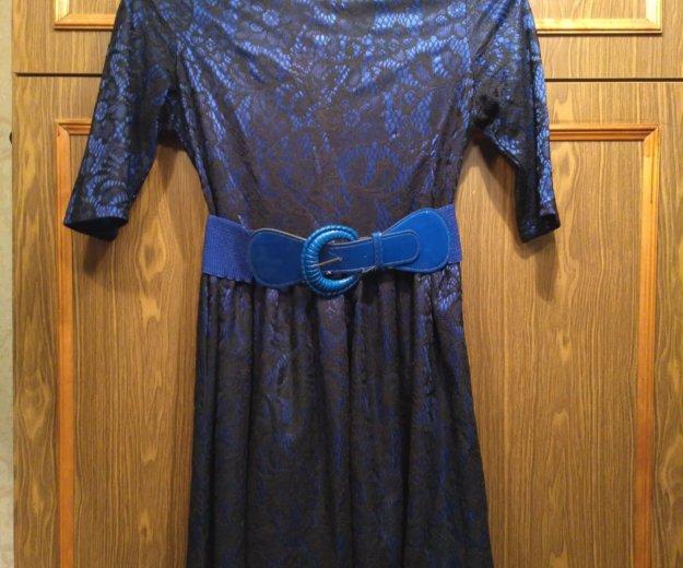 Платье. Фото 2. Челябинск.