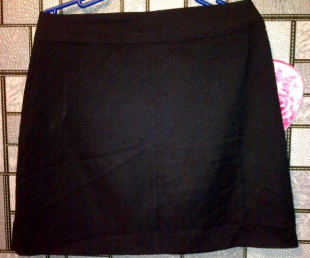 Классическая юбка и спортивные штаны. Фото 2. Астрахань.