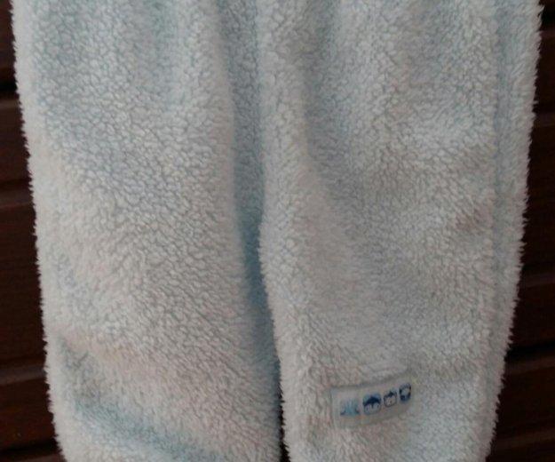 Штанишки  тепленькие. Фото 2. Зеленокумск.