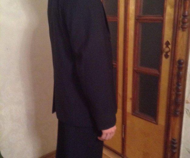 Мужской подростковый костюм. Фото 3. Зарайск.