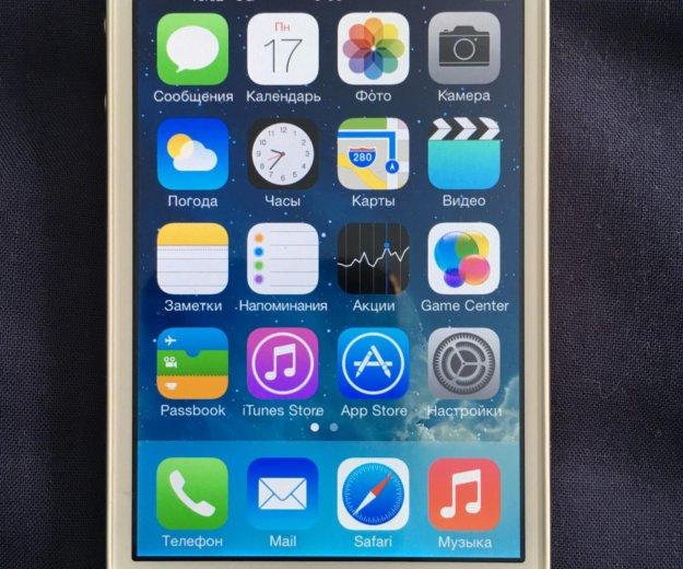 Iphone 4 s 16 gb. Фото 2. Краснодар.