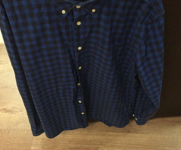Рубашка colin's. Фото 2.