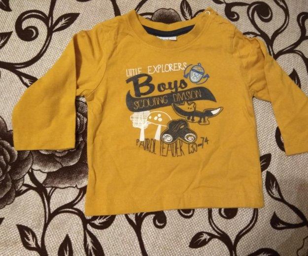 Одежда для мальчика. Фото 4. Луховицы.