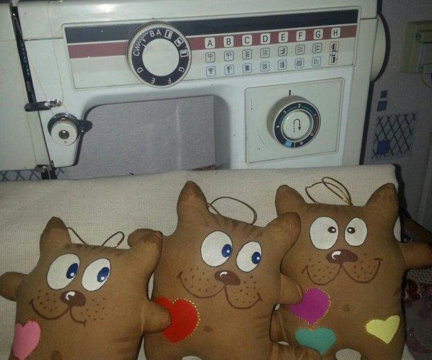 Котейки кофейные цена за одного. Фото 1. Москва.