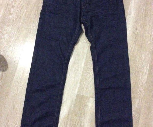Мужские джинсы. Фото 1. Туапсе.