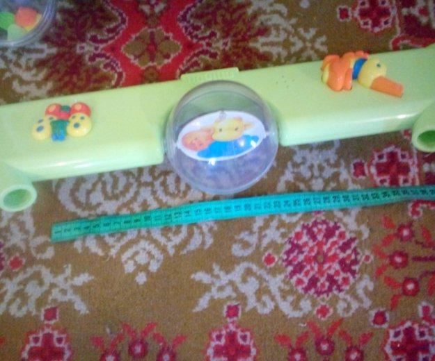 Игрушки на столик,коляску, итд. Фото 2. Ростов-на-Дону.