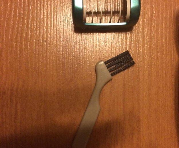 Эпилятор panasonic es-ed70-g520. Фото 3. Мытищи.