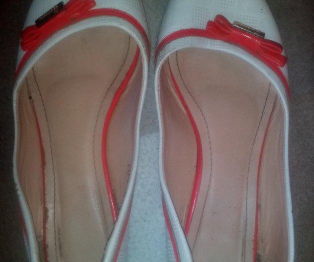 Обувь женская. Фото 2. Москва.