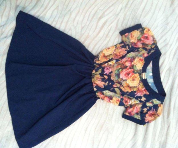 Платье + подарок!. Фото 1.