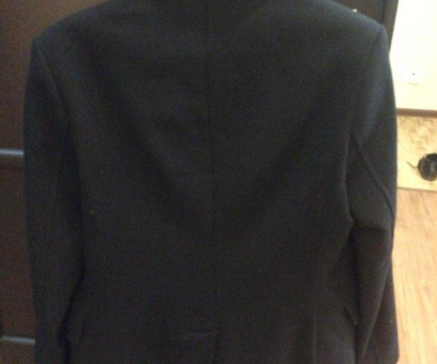 Пальто. Фото 2. Чебоксары.