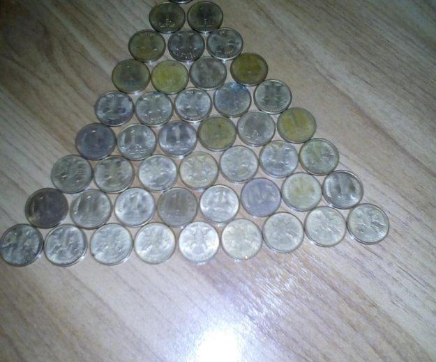 Продам 45 штук за 1200 предлагайте свою цену ( 1ру. Фото 1. Краснодар.