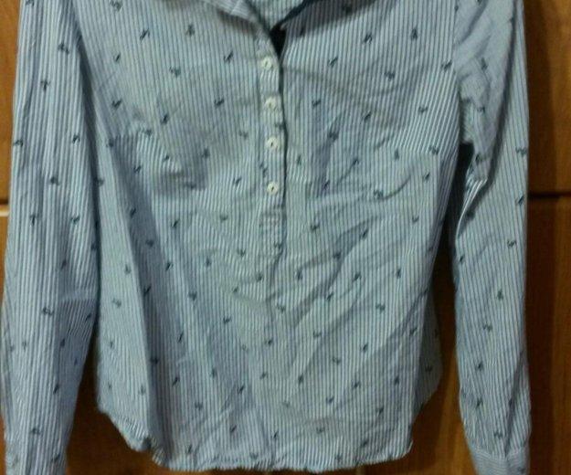 Продам блузу. Фото 1. Воронеж.