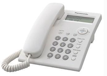 Телефон panasonic с жк-дисплеем и аон. Фото 1. Ростов-на-Дону.