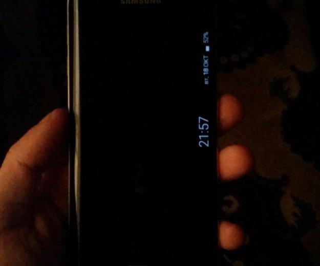 Samsung galaxy s6 edge. Фото 3. Заветный.