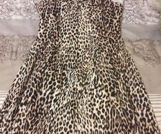 Платье mahito. Фото 1. Самара.