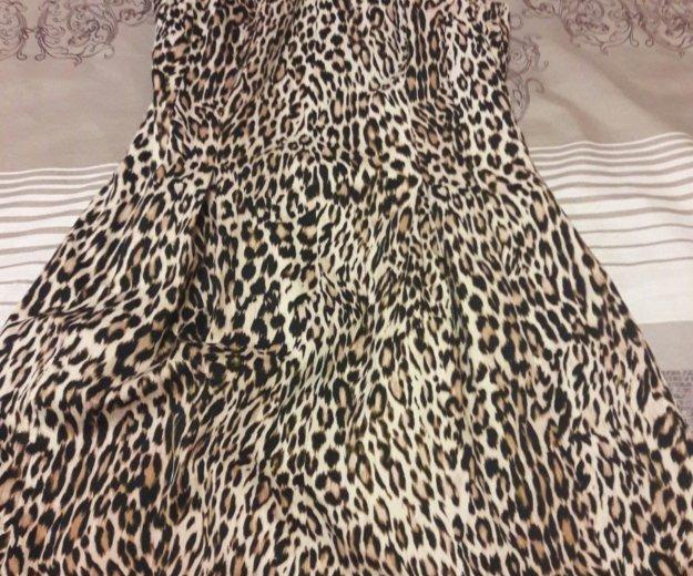 Платье mahito. Фото 3. Самара.