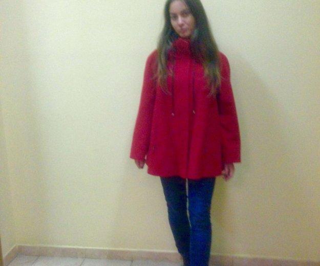 Carla degen. Фото 2. Москва.