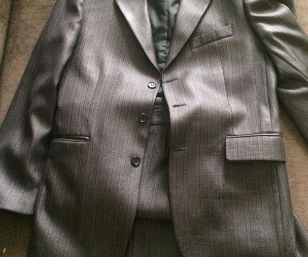 Продам костюм redland clasic (новый). Фото 1. Красноярск.