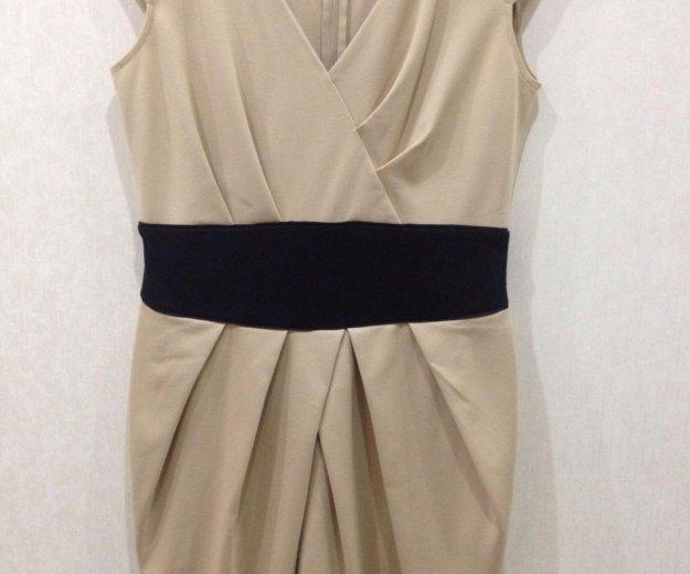 Платье 44-46. Фото 3.