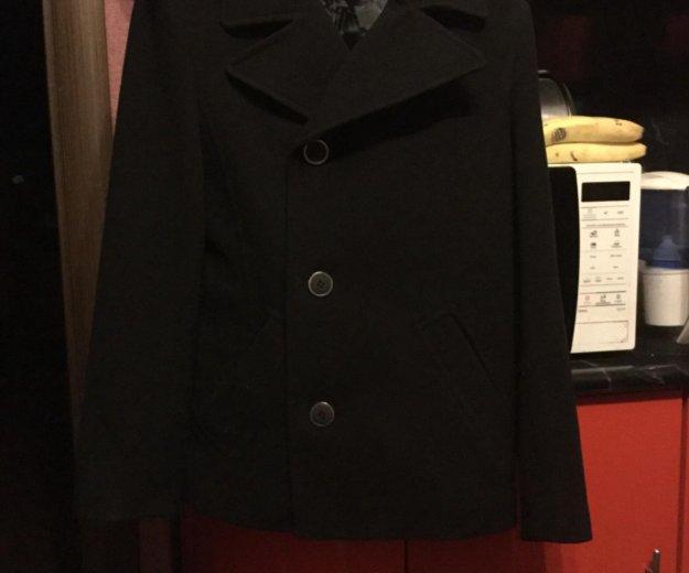 Пальто    размер 46-48( м). Фото 1. Москва.