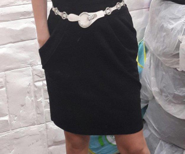 Платье вечернее 42-44. Фото 2. Челябинск.