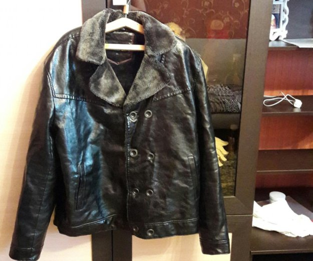 Куртка зимняя. Фото 1. Белгород.