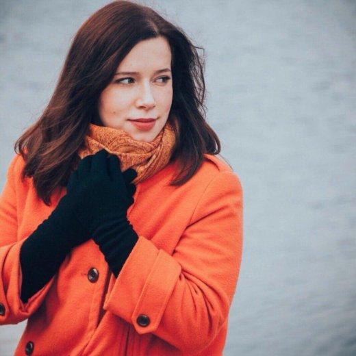 Бюджетные фотосессии!!! всем новых фото!. Фото 2. Екатеринбург.