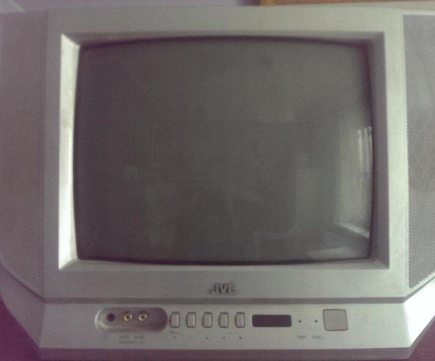 Телевизор. Фото 3. Ковров.