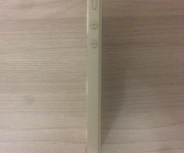 Iphone 5s 16gb gold. Фото 3. Можайск.