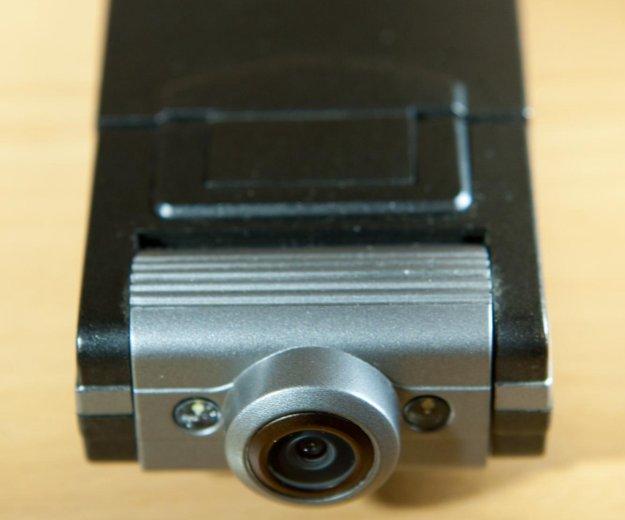 Видео регистратор. Фото 3.