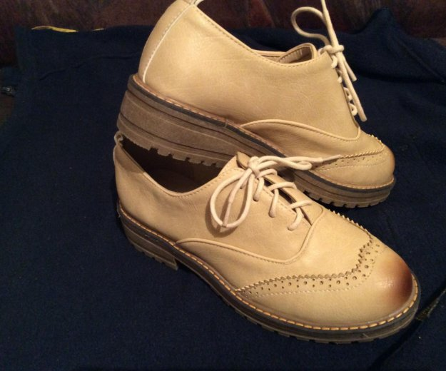 Обувь батинки. Фото 1. Калининград.