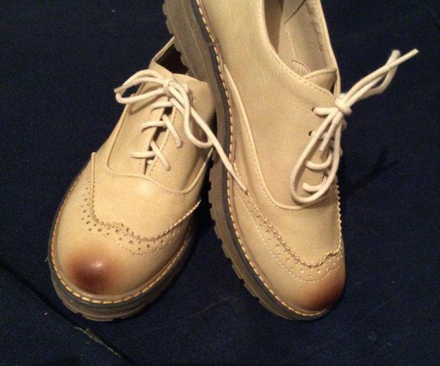 Обувь батинки. Фото 4. Калининград.