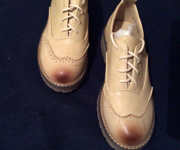Обувь батинки. Фото 2. Калининград.
