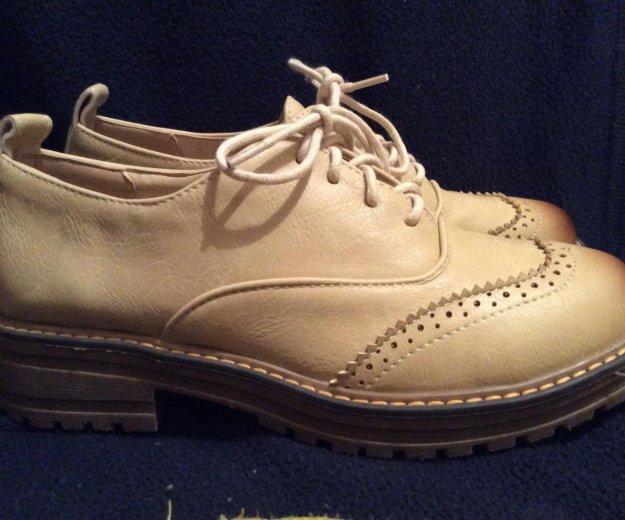 Обувь батинки. Фото 3. Калининград.