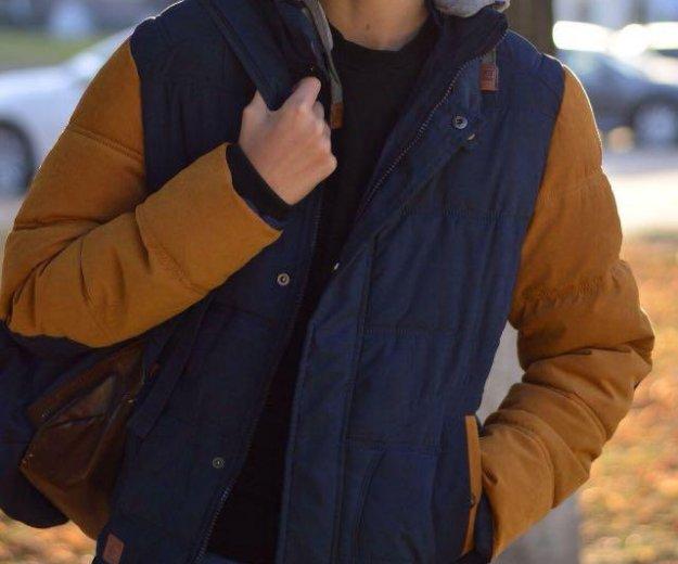 Продам куртку !!!. Фото 1. Иваново.