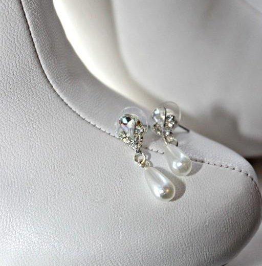 Свадебные ботинки. Фото 2. Томск.