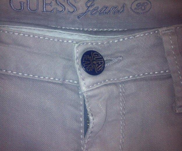 Guess jeans. Фото 1. Краснодар.